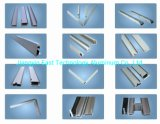 China Manufacter for Aluminum Solar Panel Frames