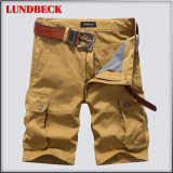 Best Sell Cargo Short for Men in Leisure Pants