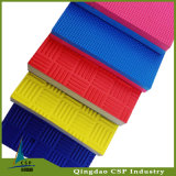 Top Selling Recycled EVA Foam Colorful for Sale