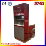 Wholesale Dental Supplies Dental Clinic Cabinets for Sale