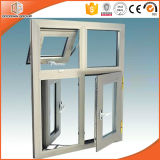 Good Quality Aluminium Awning Window for House