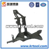 Custom Made Aluminum Automotive Die Casting Mould