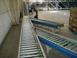 Roller Conveyor/Assembly Conveyor/Sorting Conveyor
