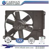 Radiator Cooling Fan for FIAT Tofas (313)