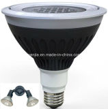 Competitive Price Factory Wholesale 20W/25W LED PAR38 Light