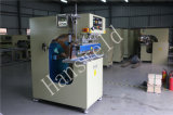 Good Quality Automatic Movable Continuously Seam Sealing Type High Frequency Welding Machine for PVC Stretched Tents Canvas Welding Machine