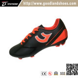 High Quality with Good Price Outdoor Football Shoes Ex-20107