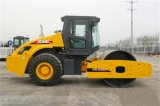 New Single Drum Vibratory Road Roller (XS202)