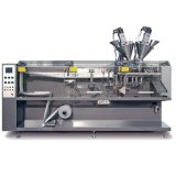 Hffs Standup Pouch Packaging Machine (XFS-180II)