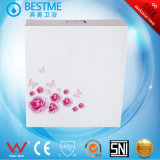 Colored PP Wall Hung Cistern for Toilet (BC-9807)