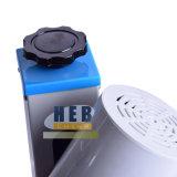 Vacuum Film Rotary Evaporator (RE-52A)