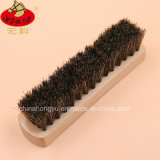 Honco Wooden Shoe Brush Cleaning Brush