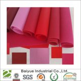 The Best Quality PP Breathable Material Non Woven Fabric