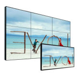 55inch LED Panel 3*3 1080P Video Wall Displayer