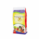 Hot Sale Eco Friendly Biodegradable PP Fertilizer/Rice/Seed Plastic Packaging PP Woven Bags