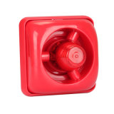 Wired Electronic Alarm Horn (SR-A81)