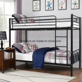 Good Quality Metal Bunk Bed