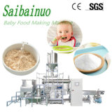 Baby Food Instant Nutrition Powder Machinery