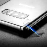 New Arrival Fiber Glass Camera Lens Protector for Samsung Galaxy Note 8