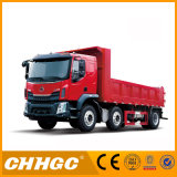 Diesel Tractor Trailer Cheap and Useful Head Truck