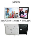 "Shops Marketing 7"" 10.1"" 12"" LCD Digital Photo Frame"