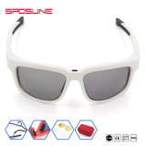 New Design Sports Eyeglasses Anti-Scratch Athletic Glasses Youth Unisex