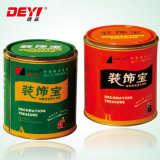 Waterproof Epoxy Resin Adhesive Decorative Treasure