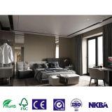 Home Furniture Set Popular Design Multifunctional Bedroom Furniture Set Lift up Adjustable Wooden Storage Bed