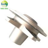Custom CNC Machining Service with Competitive Price China High Precision Aluminum CNC Machining Parts Manufacturer