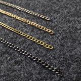 2021 New Decorative Metal Handbag Chain Competitive Price Metal Chain for Bags Handbag and Purse Strap