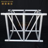 Cheap Easy Aluminum Speaker Lift Truss System