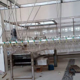 2000bph Poultry Farms Chicken Slaughter Equipment for Sale