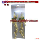 Yiwu Market Christmas Decoration Best Costume Jewelry (CH8096)