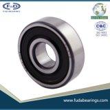 motorcycle parts: Fuda bearing F&D bearing 6201 6202 6203 6204 6205 6206 6207 Deep Groove Ball Bearing