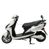 10 Inch 1000W Electric Motorcycle Vehicle for Sale