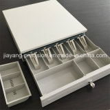 Quality Money Drawer for Supermarket and Catering Special Design (JY-405D)