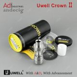 latest Uwell Crown 2 Tank Vape Tank