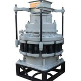 Machines for Crusher, Stone Cone Crusher, Crusher Machine Price
