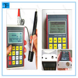 Portable Digital Metal Steel Leeb Hardness Tester Hardness Testing Equipment