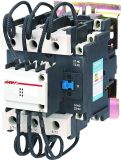 Good Price Gret Cj19 Capacitor Changeover AC Contactor
