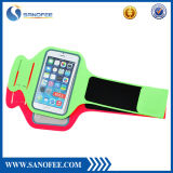 Customized OEM High Quality Neoprene Running Armband