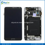 Original LCD Touch Screen for Samsung Galaxy Note3 LCD