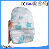OEM Disposable Baby Diapers for Babies with Factory Price