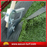 Good Price Landscaping Artificial Green Synthetic Turf Carpet Grass