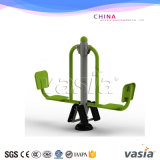 2016 Outdoor Sports Fitness Equipment Vs-6246A
