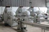 500kg/H Laundry Soap Production Line