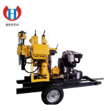 Hot Export Water Well Drilling Rig Price