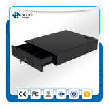 Hot Sale Store POS 3b8c Rj11/Rj12 Cash Drawer (HS-240)