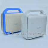 Best Price Full Digital Laptop Diagnosis System Ultrasound Scanner
