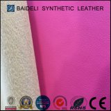 Wholesale Eco-Friendly Factory Price PVC Leather for Car Seat Cover Without Odor